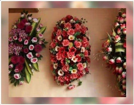 Photo de la Pompe Funèbre Pompes funèbres Familiales Miozzo