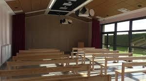 funeral-room