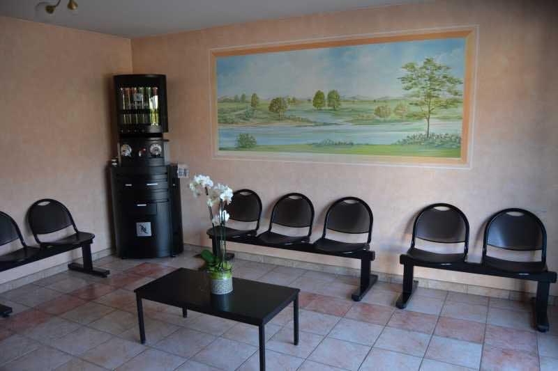 Photo de la Pompe Funèbre Pompes Funèbres Haute Ariège  Fournié