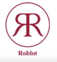 logo-roblot