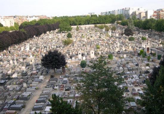 cimetiere-de-Montrouge