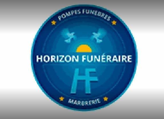 Photo de la Pompe Funèbre Horizon Funéraire