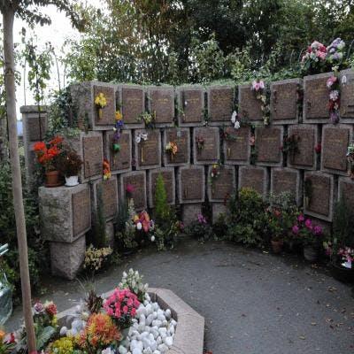 crematorium de cholet