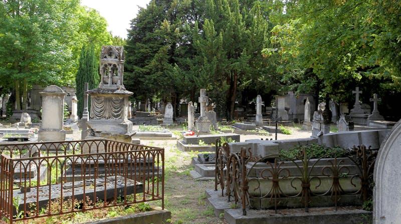 Cimetière Reims -meilleures-pompes-funebres