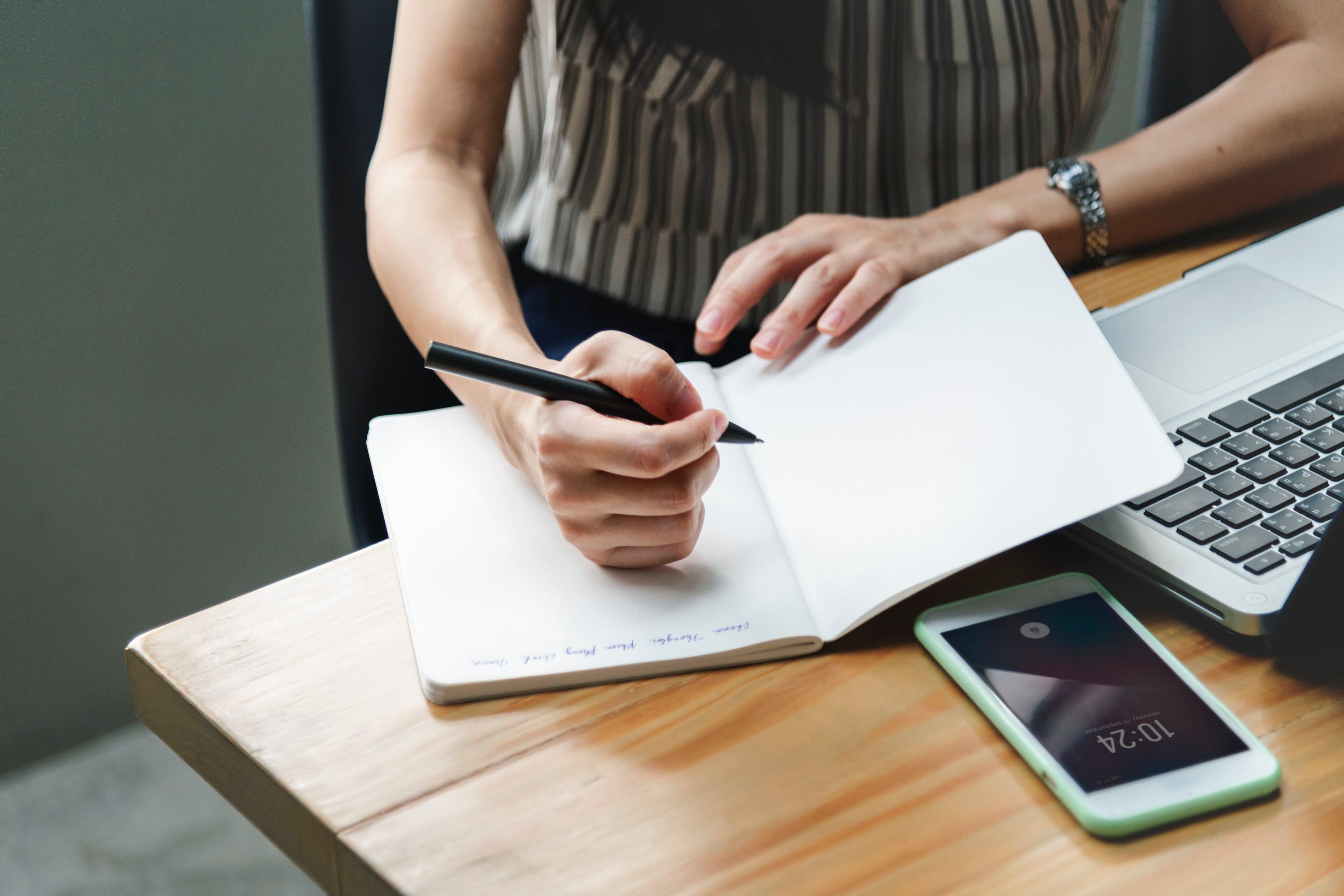 pen-smartphone-computer