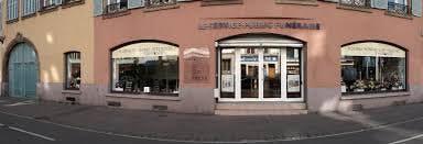 Photo de la Pompe Funèbre SEM POLE FUNERAIRE PUBLIC DE STRASBOURG