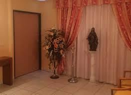 Photo de la Chambre funéraire Spinelli