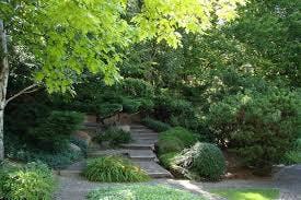 jardin du souvenir crematorium de bron
