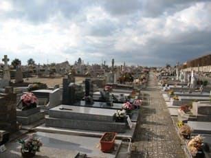 Cimetière ville Houilles - meilleures-pompes-funebres