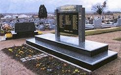 Photo de la Pompe Funèbre Pompes funèbres Cheynoux