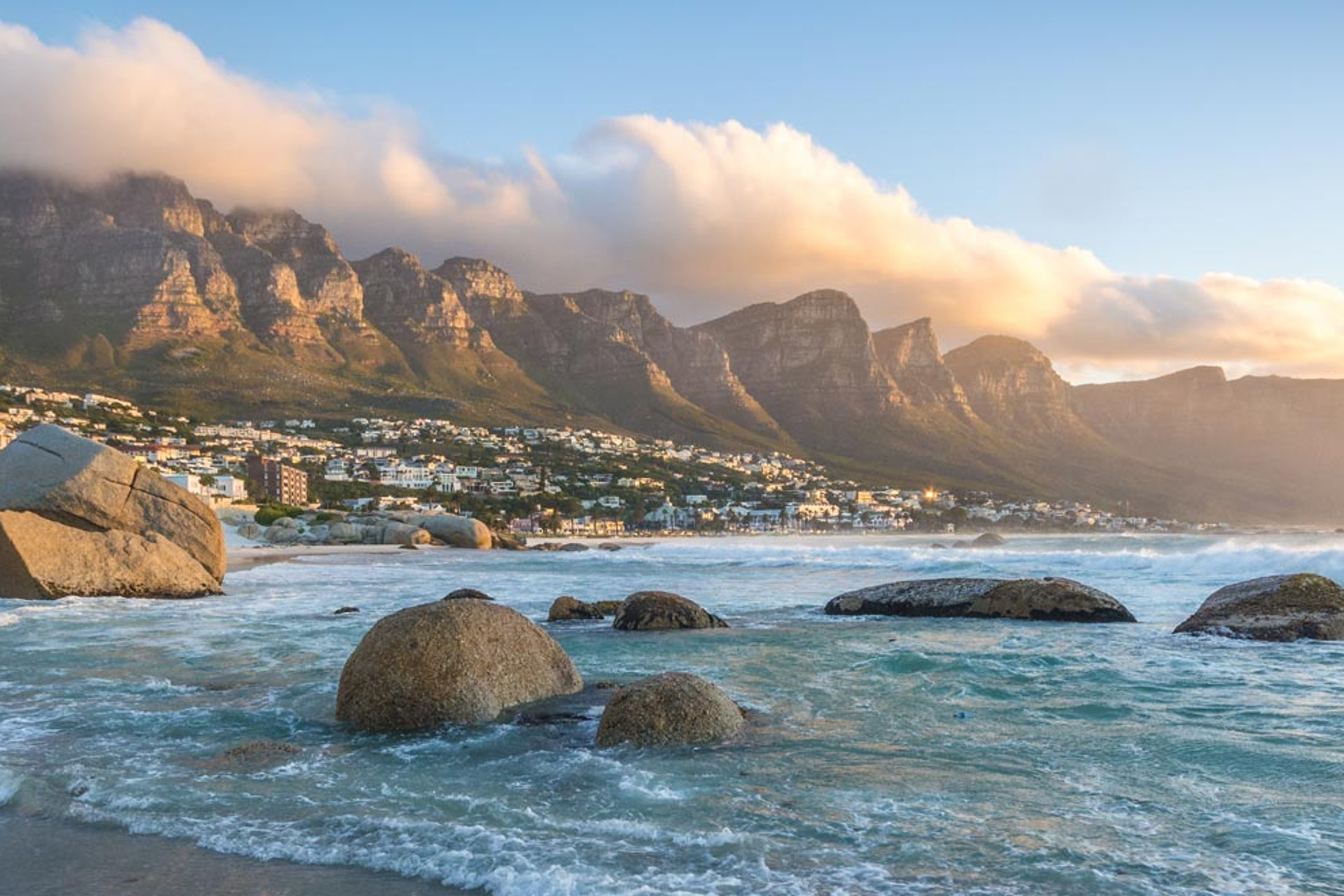 Meltwater Customer Story - Brand South Africa