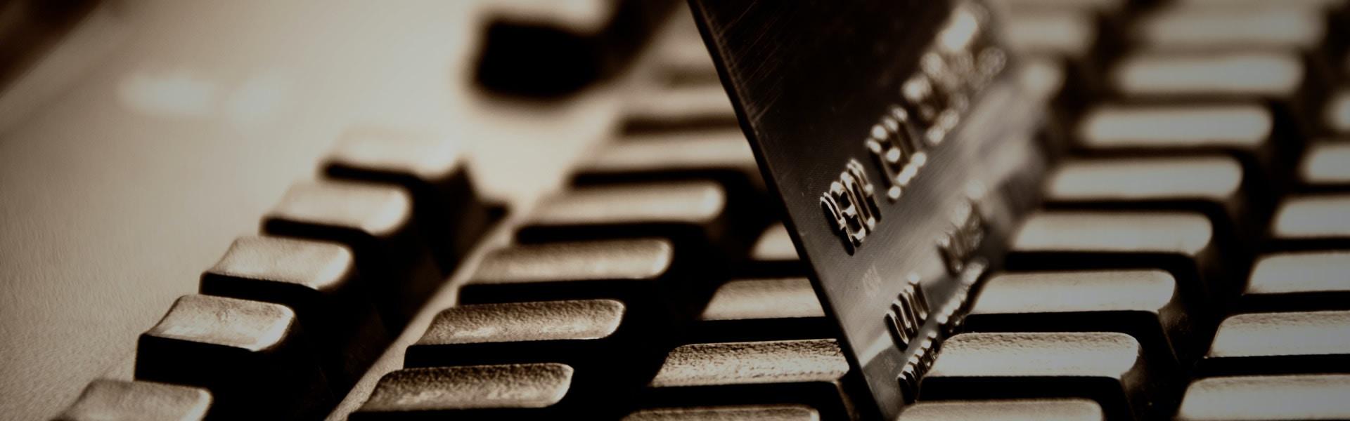Meltwater customer story: FDIH