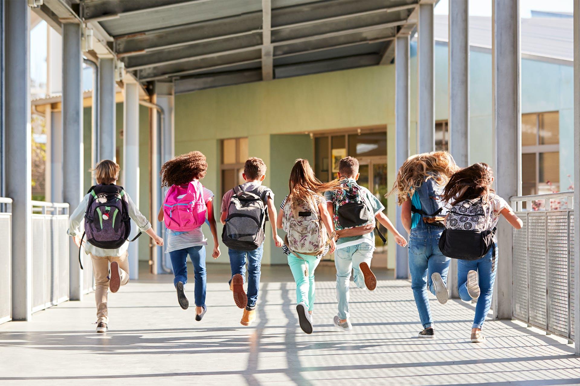 Meltwater Customer Story Birdville Independent School District