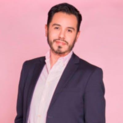 Javier Ruiz, Digital Marketing Strategist, H&M Mexico