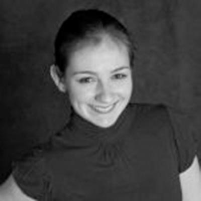 Marjolaine Thinat