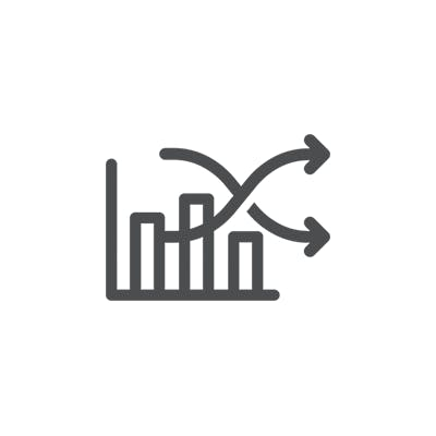 Analytics Symbol