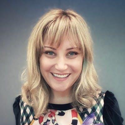 Melissa Millard - Directrice de la Communication, AstraZeneca ANZ