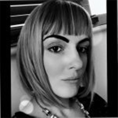 Roxana Tintea, Planning + Insights Manager - Hill+Knowlton Strategies