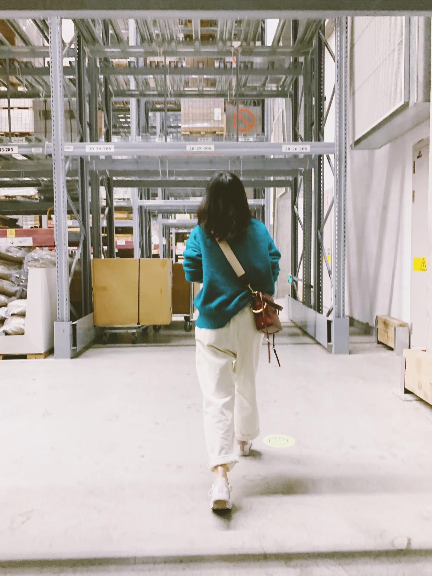 Meltwater customer stories: Søstrene Grene