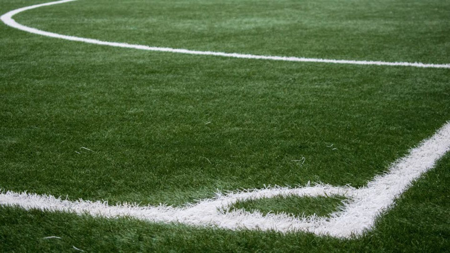 Meltwater Customer Stories: Norway's Football Federation (NFF)