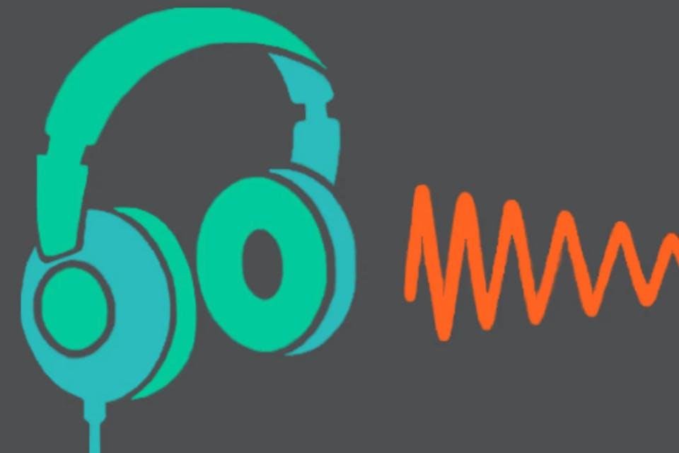 Social listening illustration