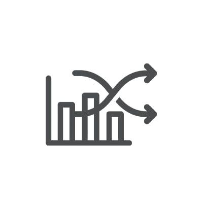 mesurer performance