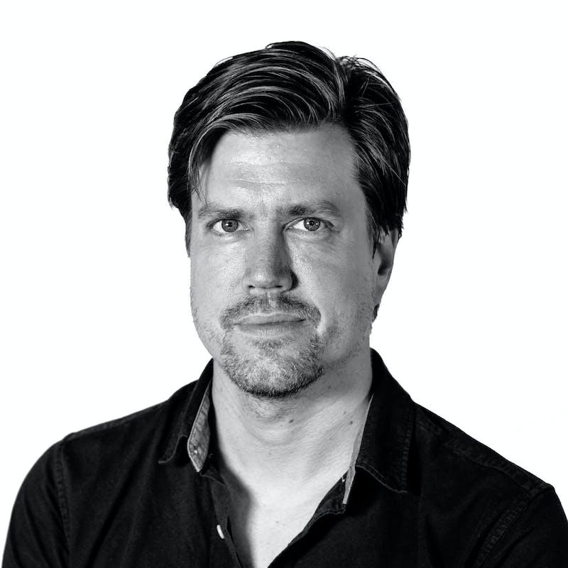 Paal Larsen
