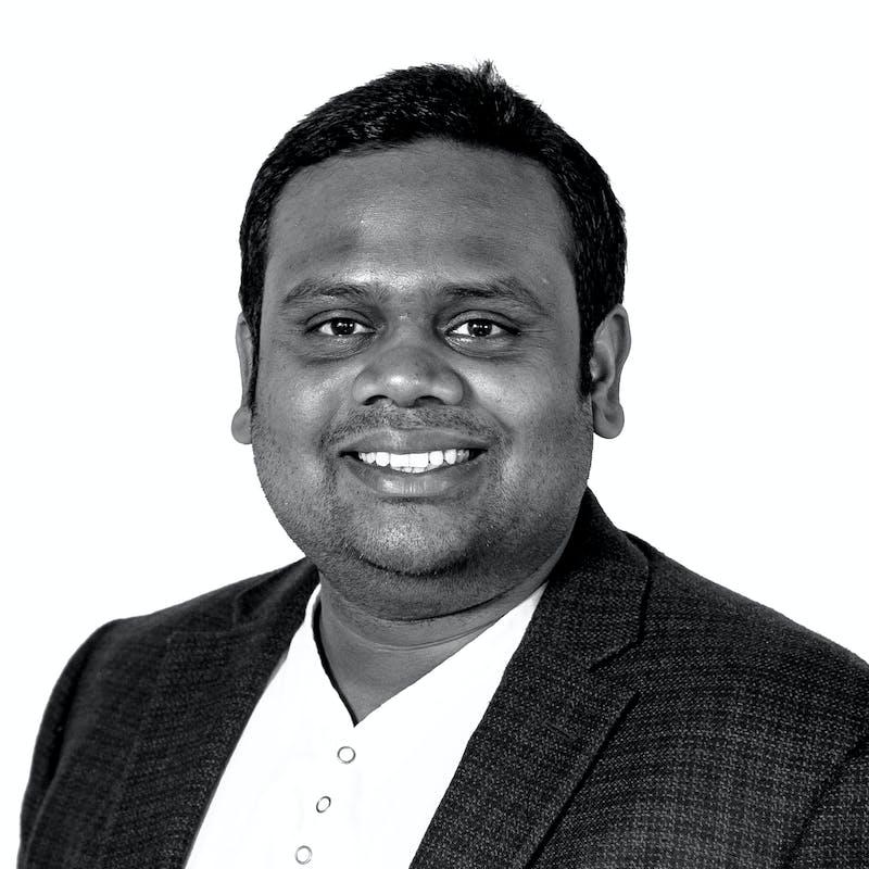 Aditya Jami