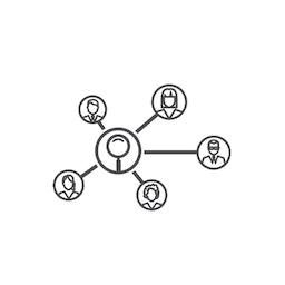 identifier influenceurs