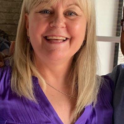 Beverley Stockler - Hollard - Meltwater Customer Story