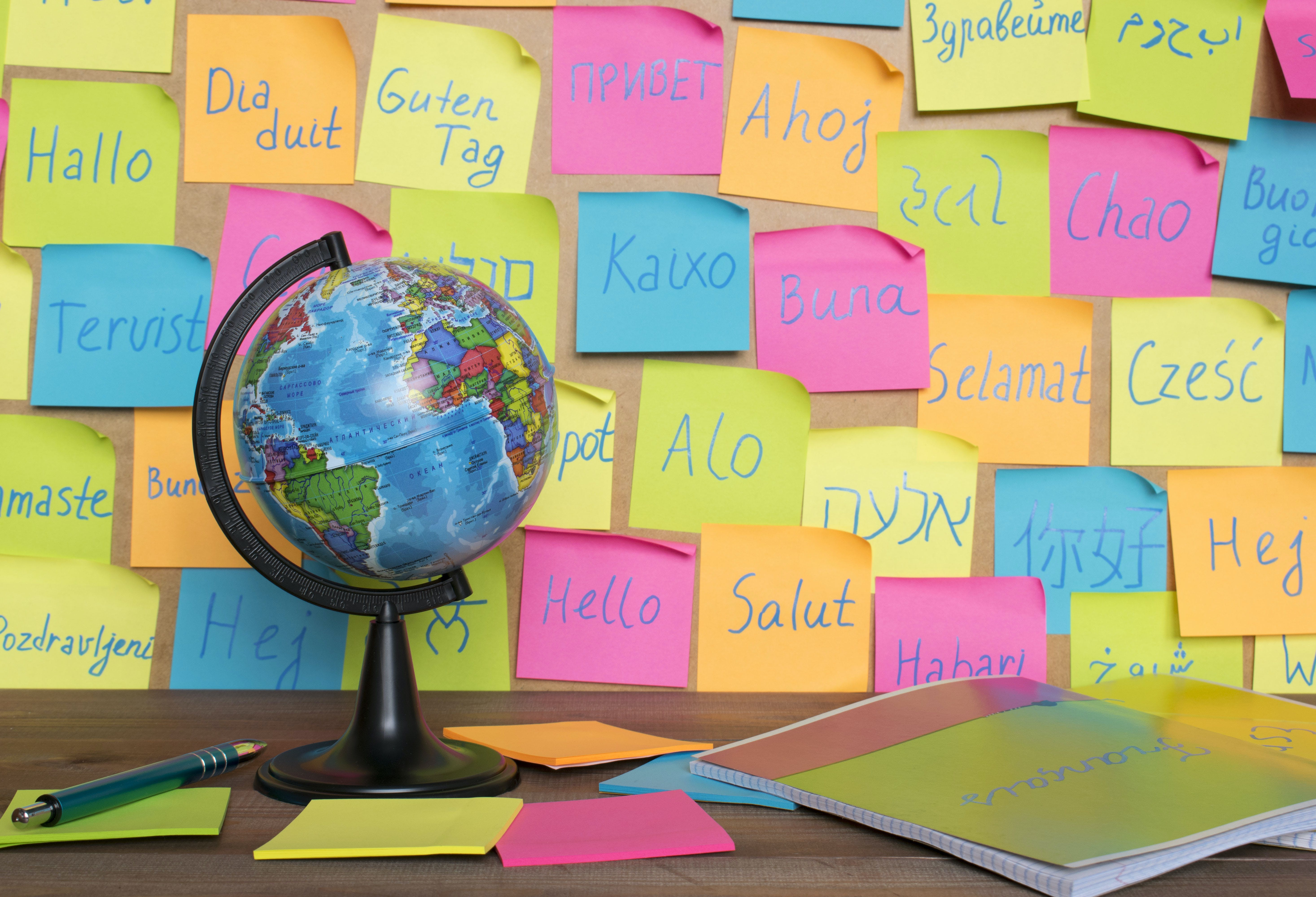localized social media campaigns
