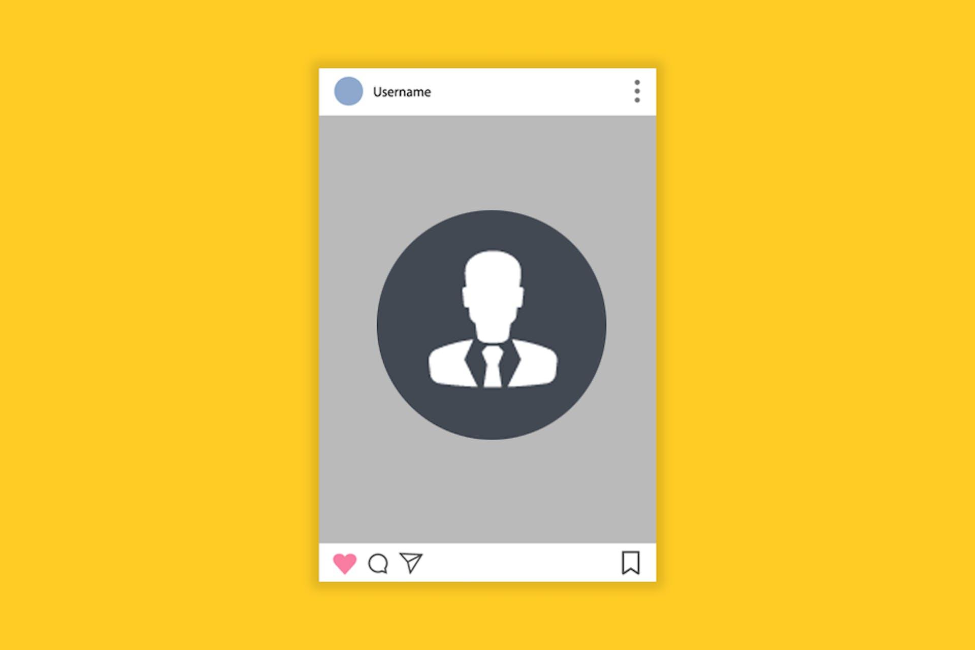 Someopas: Miksi Instagramin yritysprofiili kannattaa ottaa käyttöön?