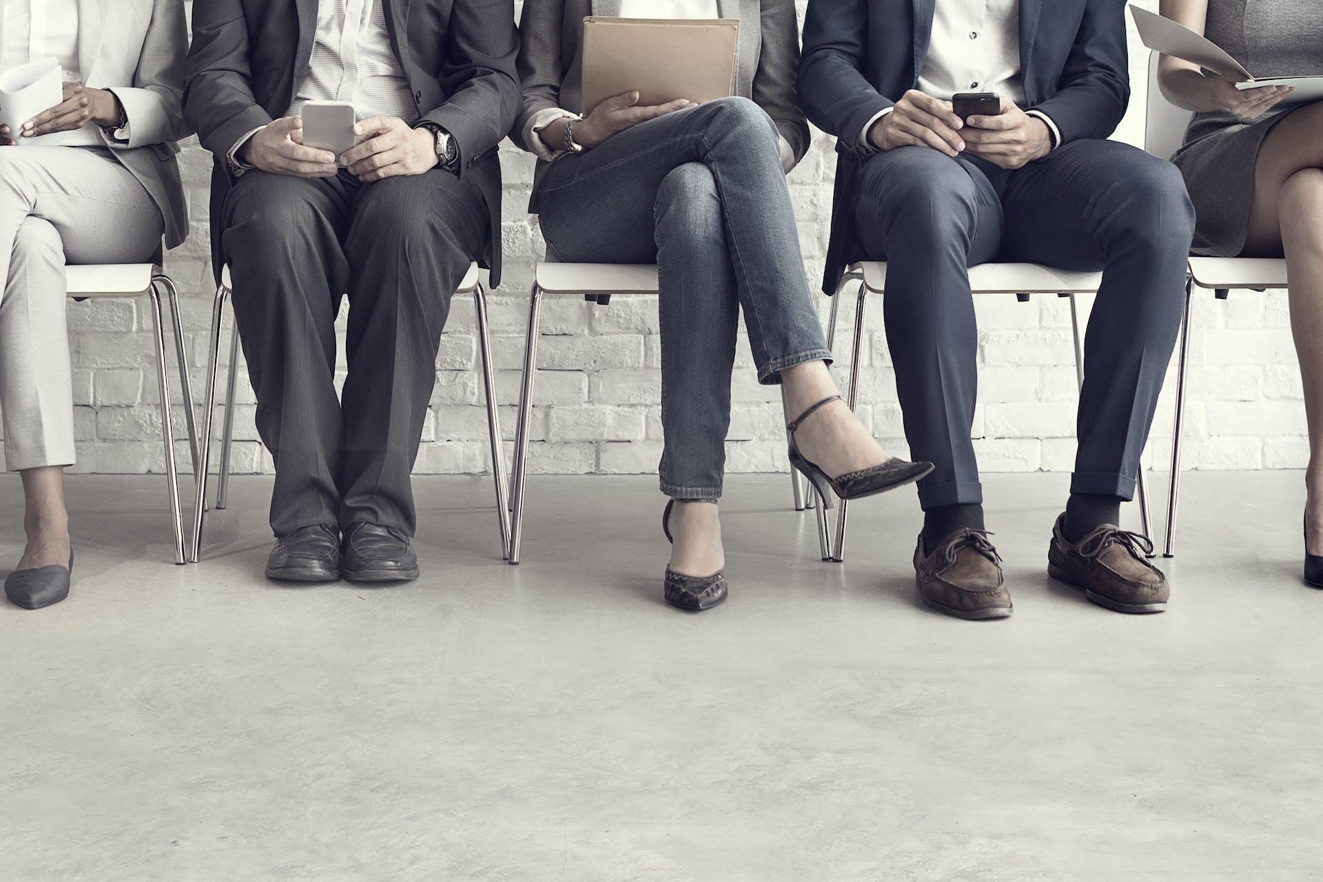 Social listening HR
