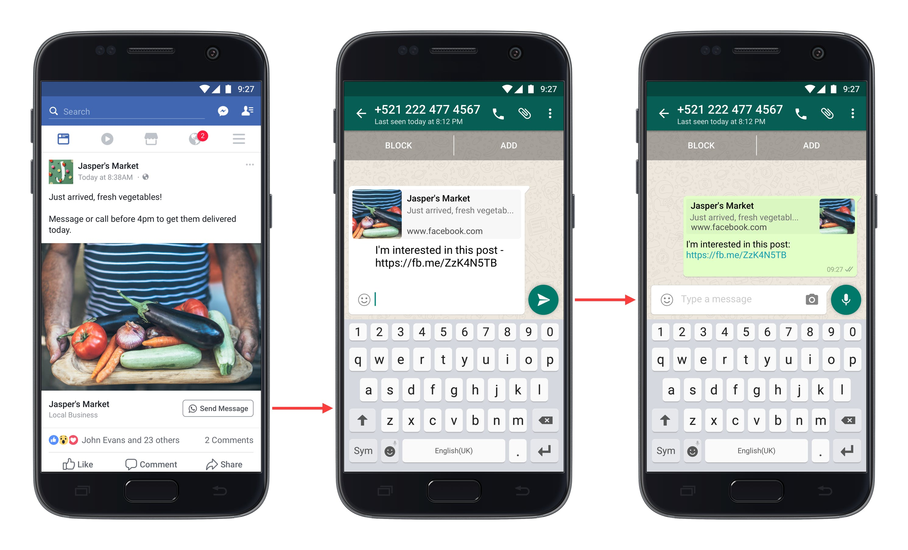 How To Create And Use Whatsapp Ads