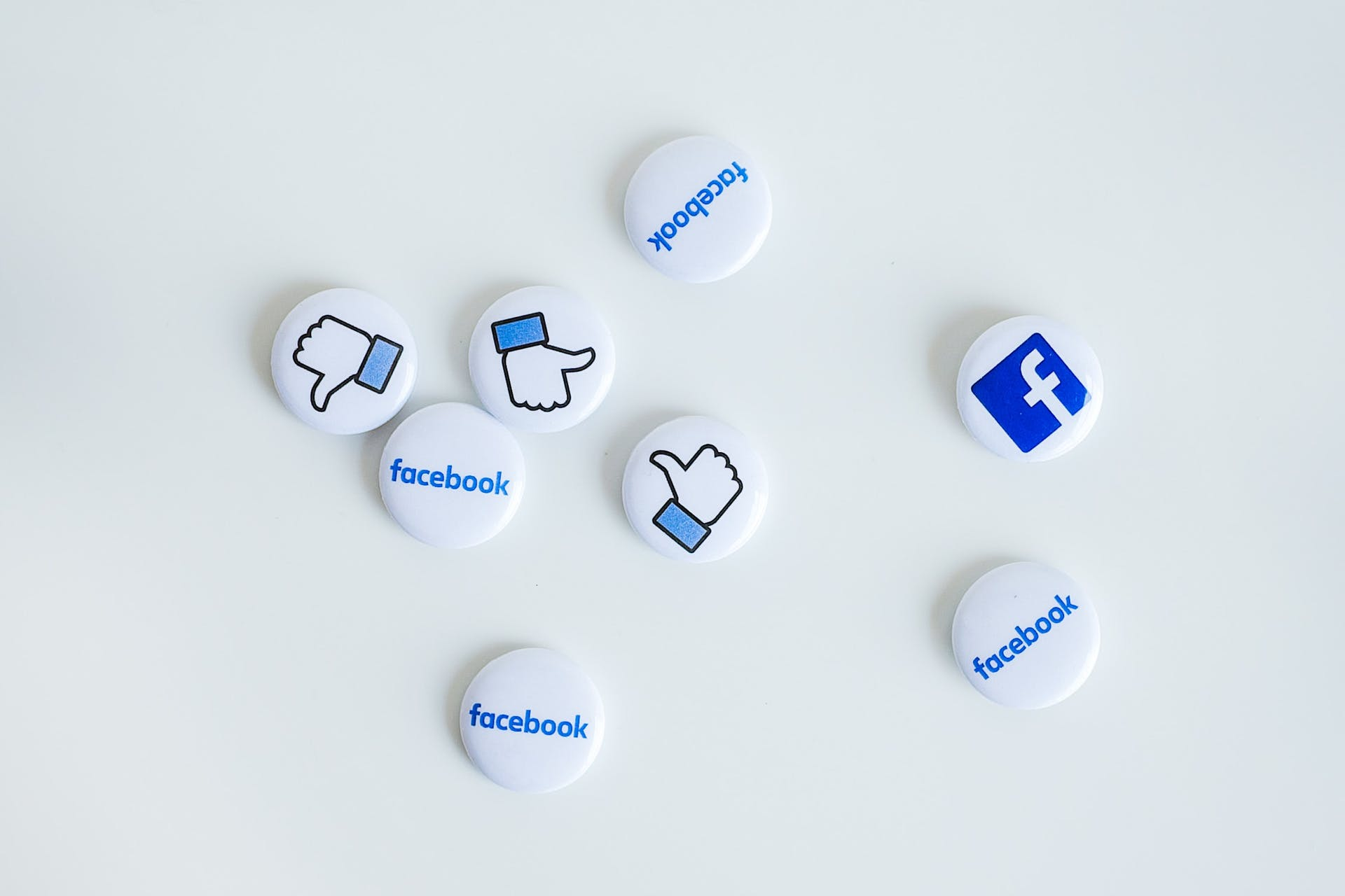 campagnes réseaux sociaux