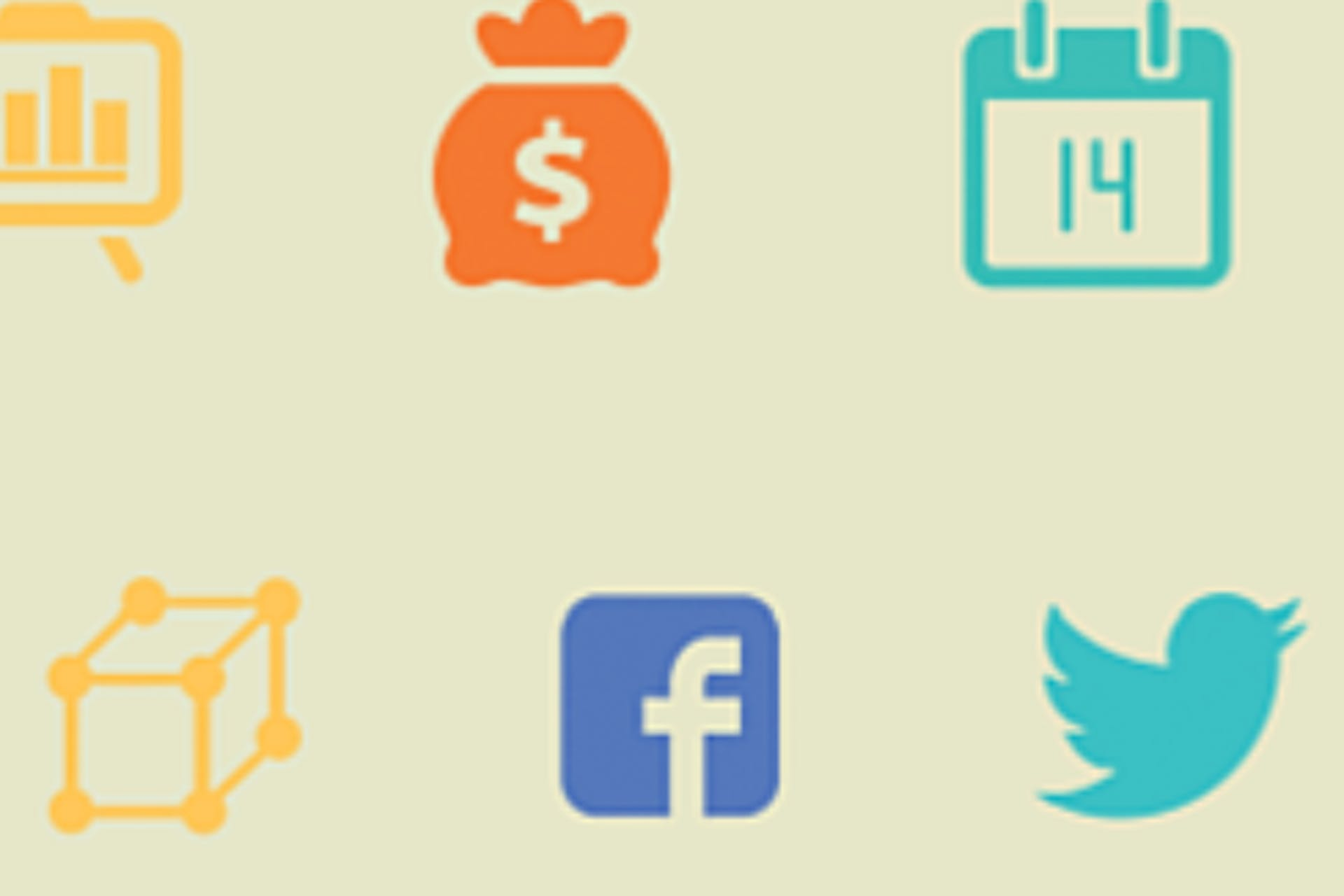 5 ways to generate more revenue using social data