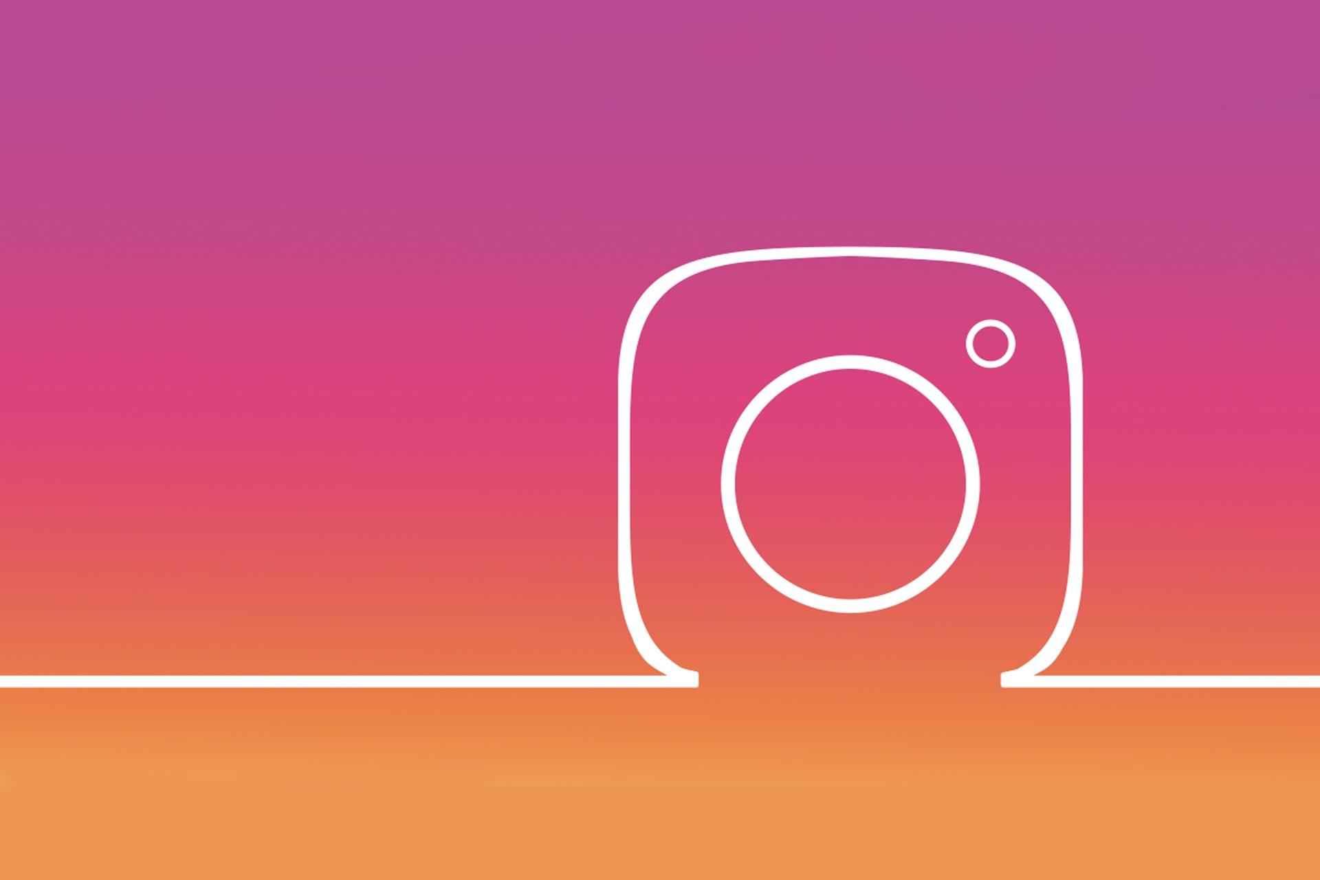 Instagramin yritystili - näin otat yritysprofiilin hyödyt käyttöön