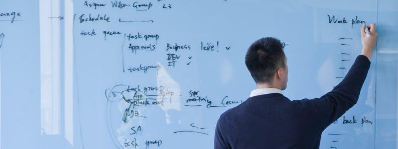 Using Data to test new Digital Marketing Strategies
