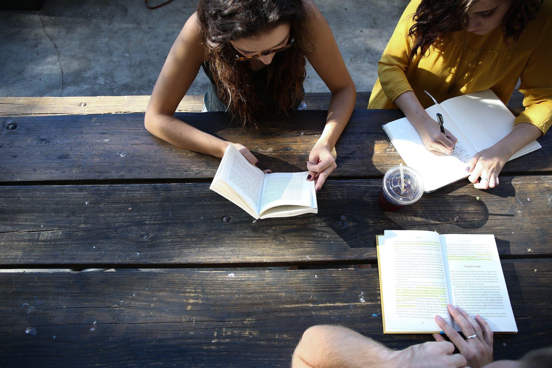 réseaux sociaux éducation