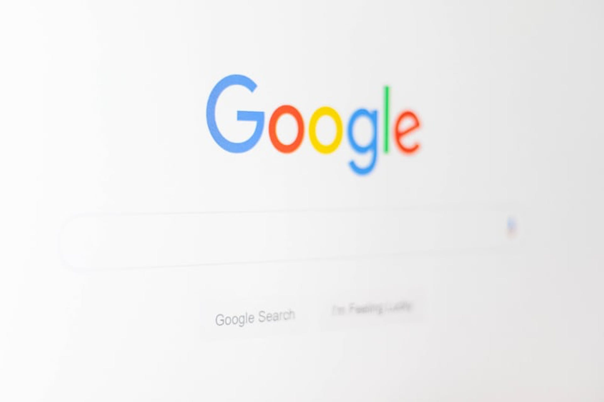 semantic seo google search engine