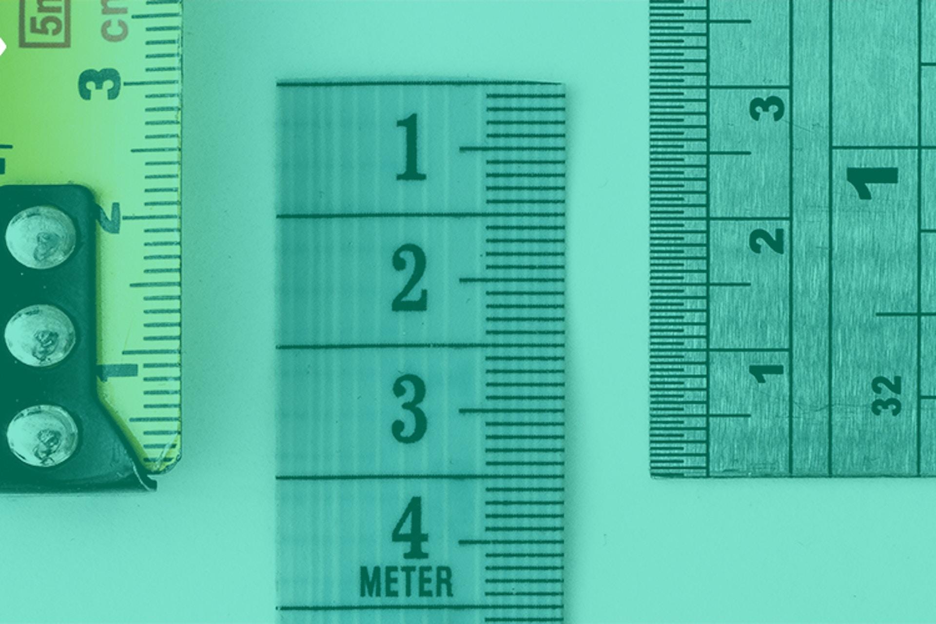 Metric - measure
