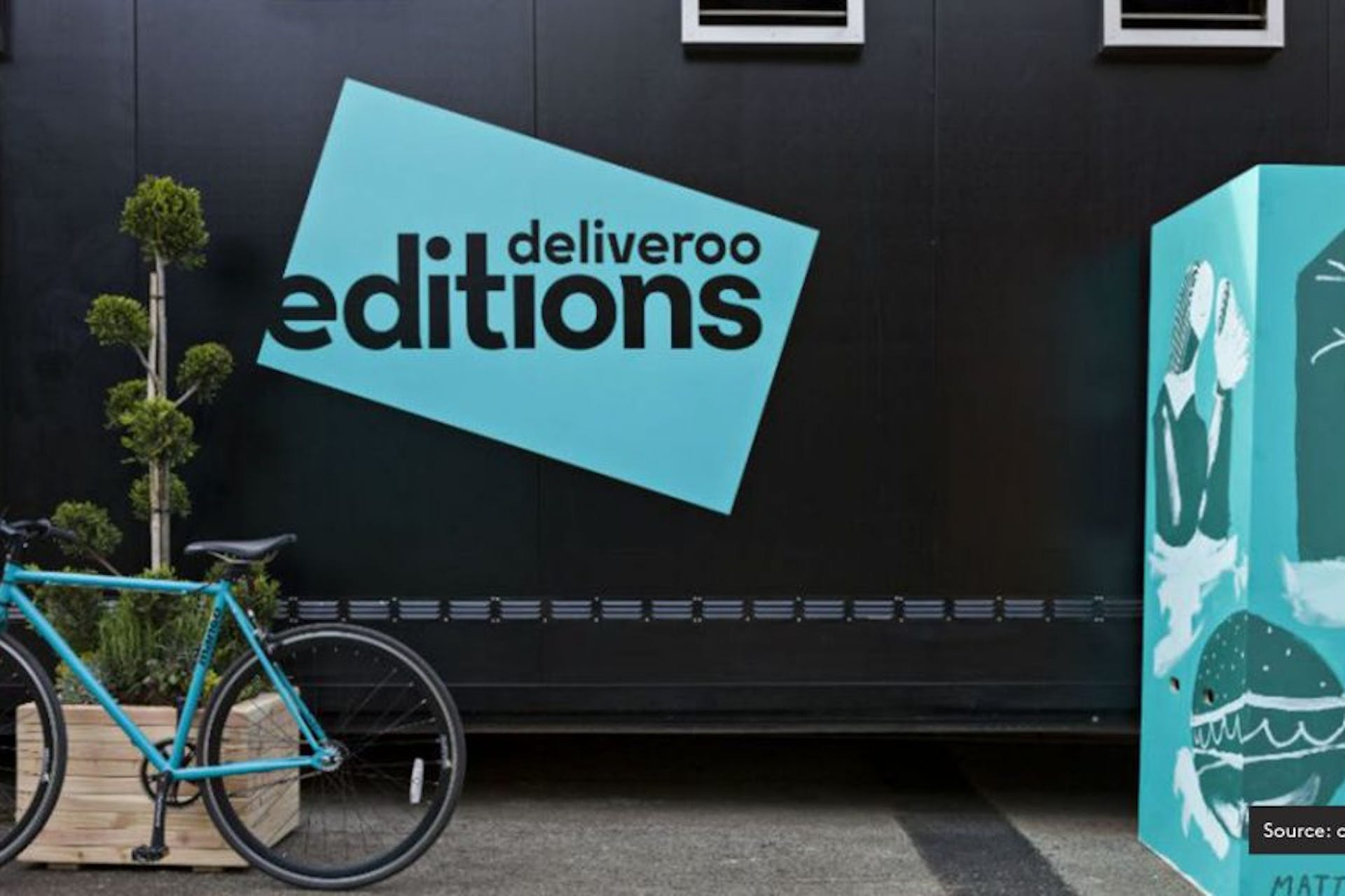 Deliveroo remains ahead of the competition by investing in resources that give it a competitive edge. However, the crux of the company's success lies in its quick responses to customer concerns and demands, thanks to its data-driven decision-making processes.