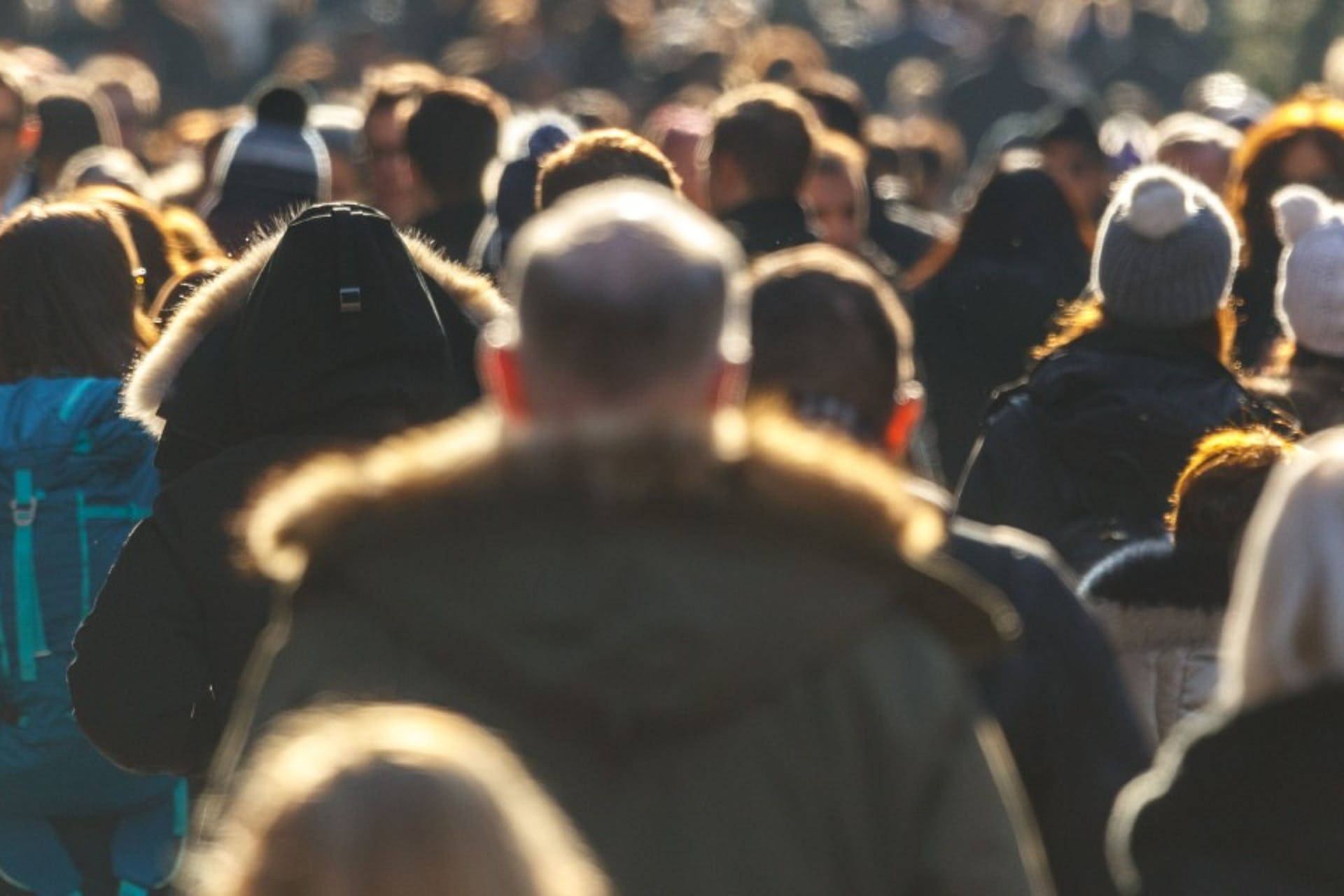 Why Brands Are Kicking Demographics to The Curb in Favour of Audience Insights