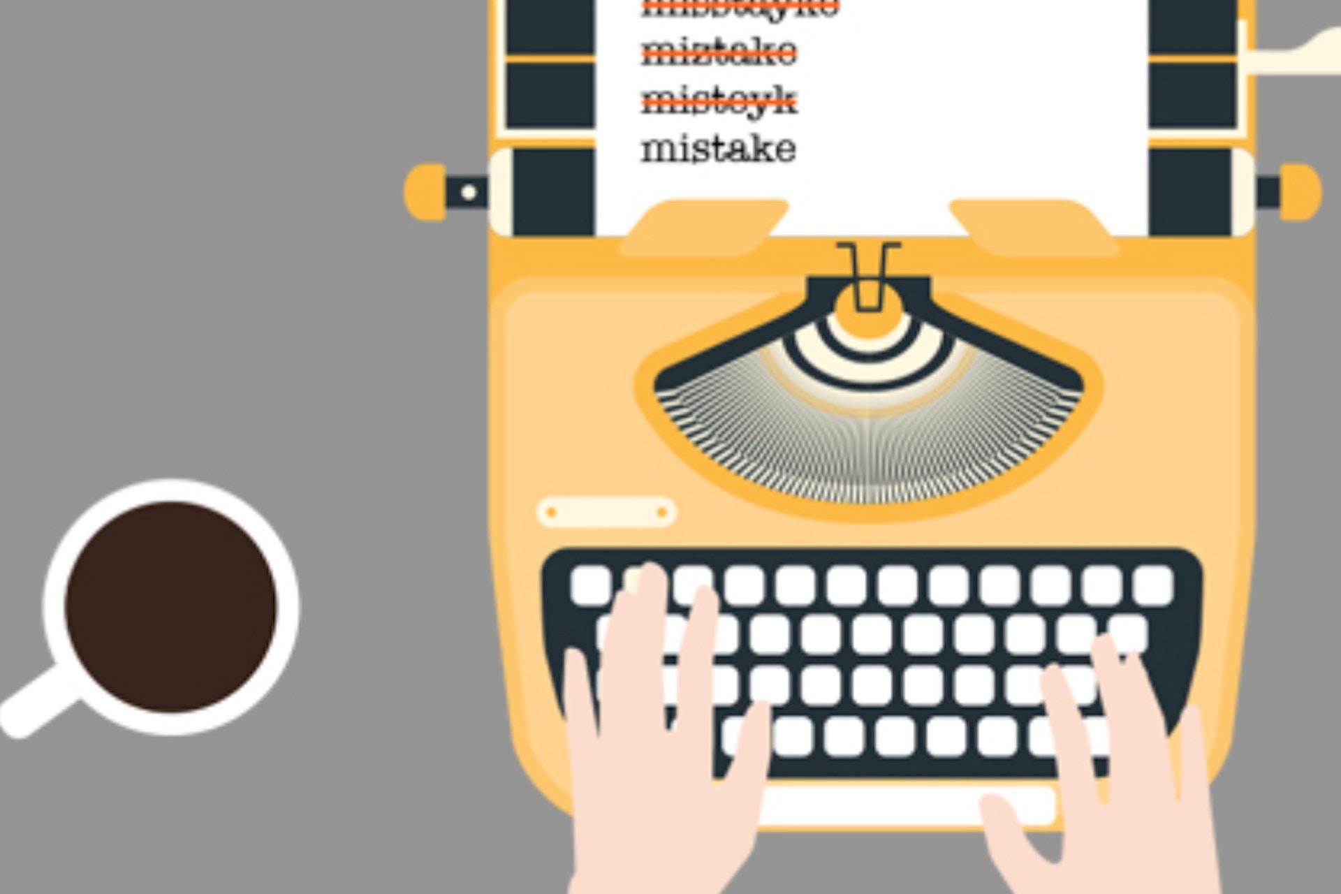 b2b social media marketing mistakes to avoid
