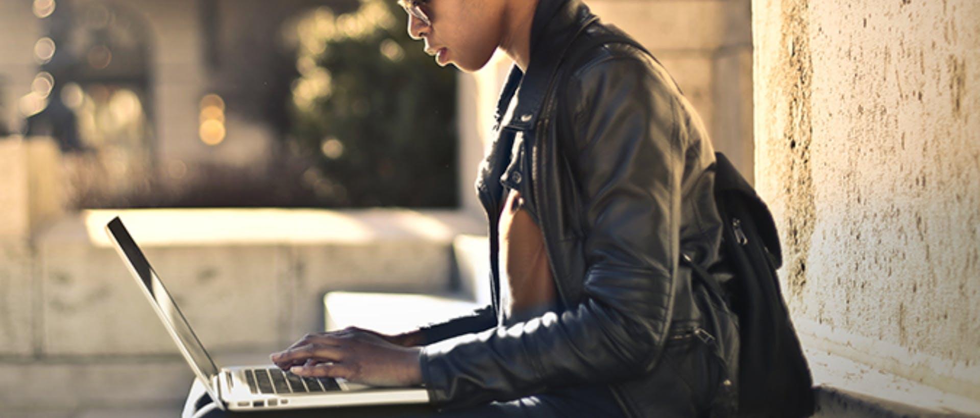 writing skills matter for pr