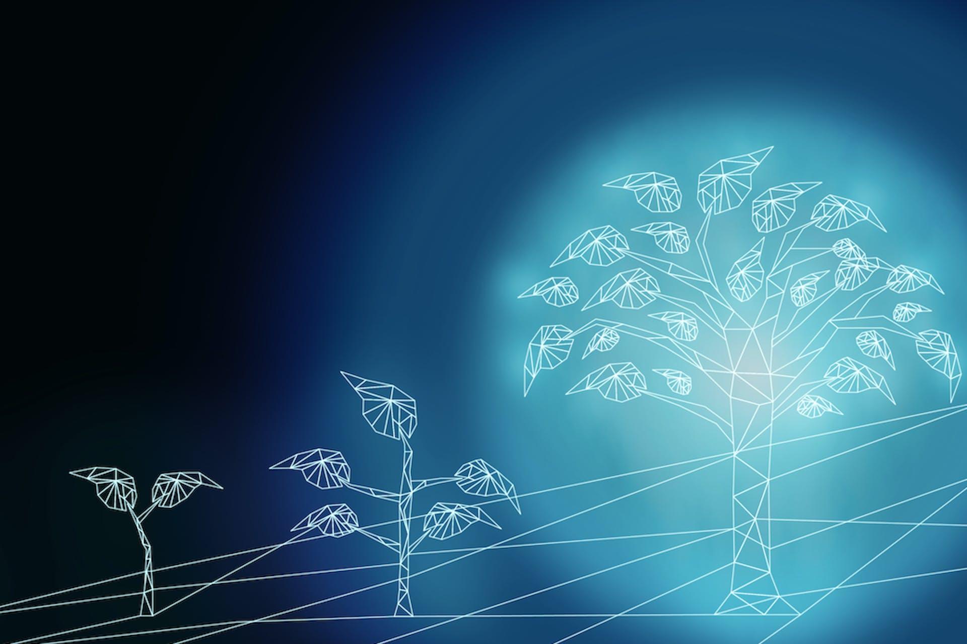eng-0303-digital transformation strategy