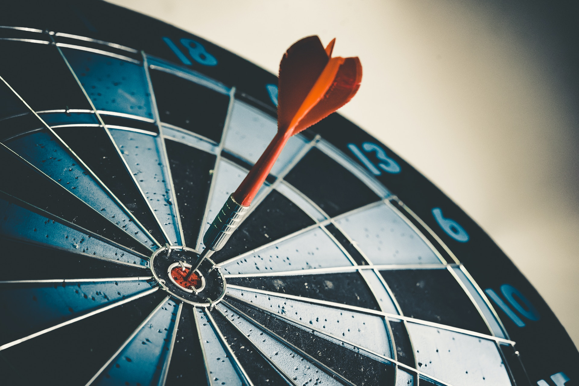 how to Measure PR ROI- Align KPIs to Business Goals