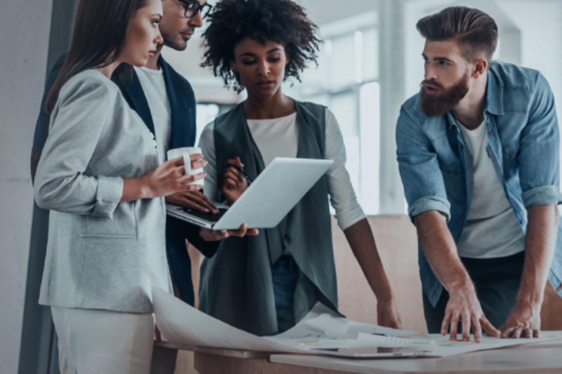 Success with PR Agencies: Six Tips from Agency Owners on How to Make the Most of What They Offer