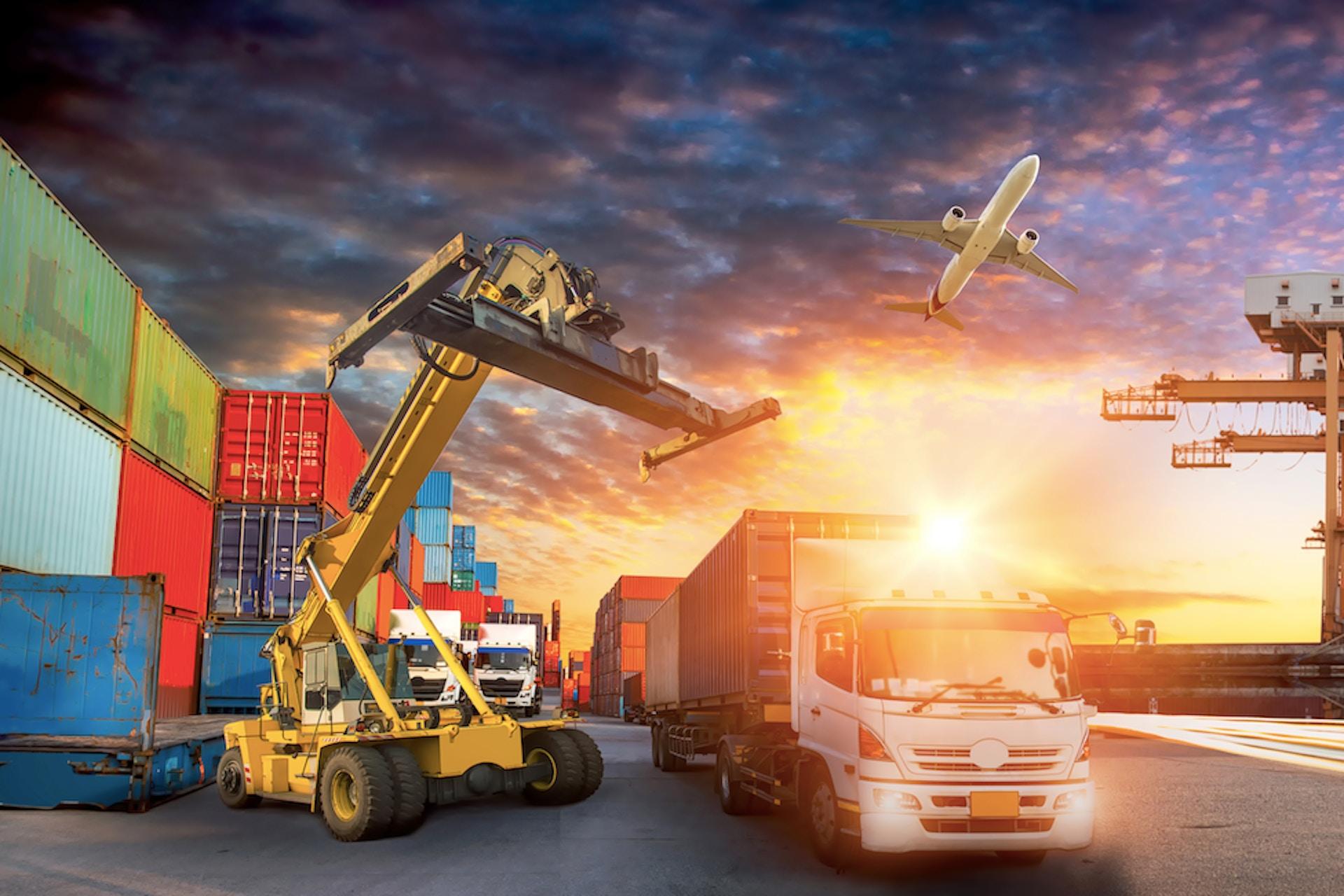 supply chain risk mitigation
