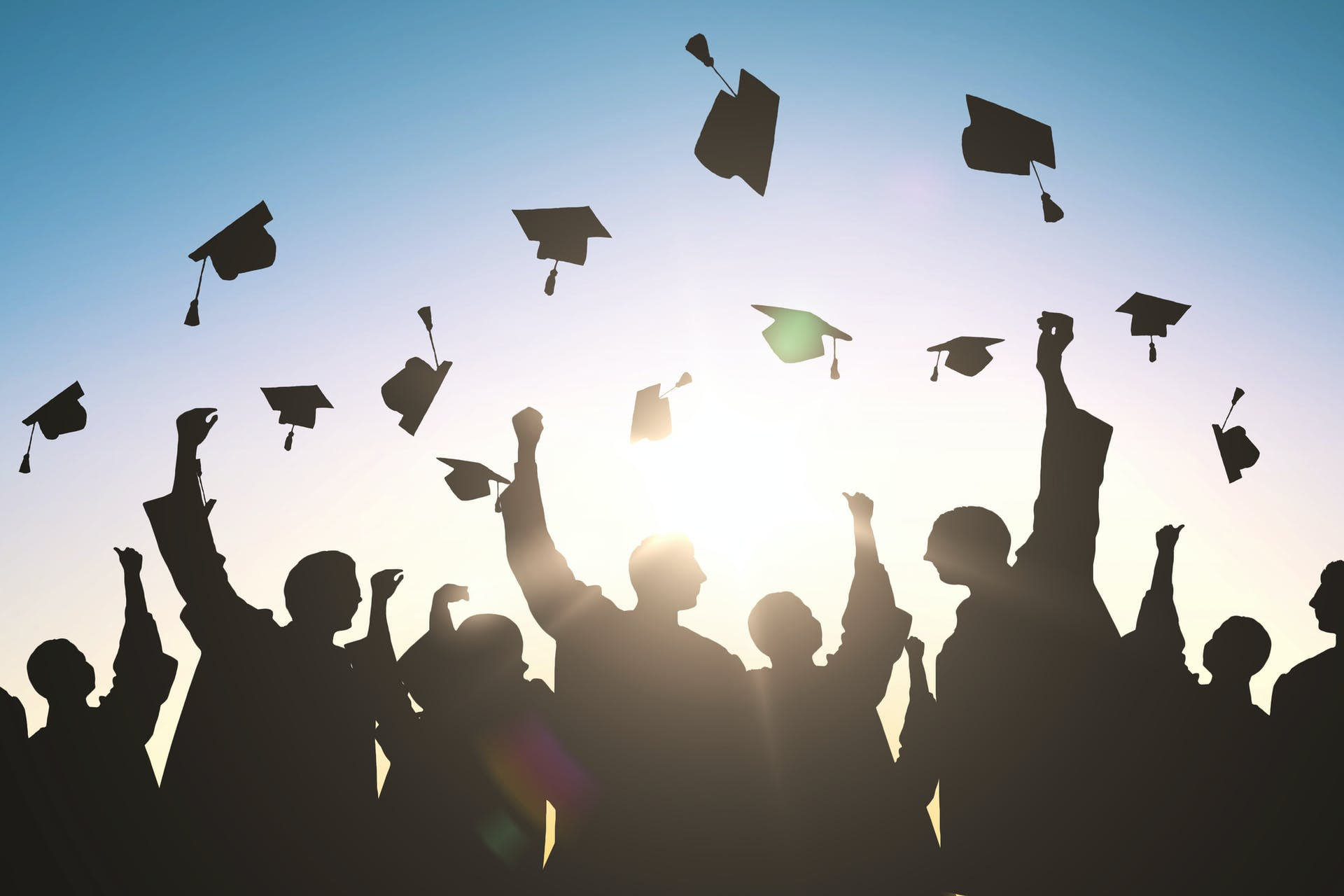 8 Successful Communication Strategies for the Higher Education Sector